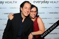 The 2014 EVERYDAY HEALTH Annual Party #315