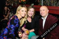 The 2014 EVERYDAY HEALTH Annual Party #316