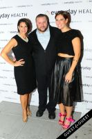The 2014 EVERYDAY HEALTH Annual Party #318