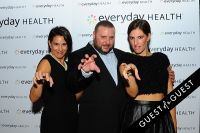 The 2014 EVERYDAY HEALTH Annual Party #321
