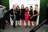 The 2014 EVERYDAY HEALTH Annual Party #322