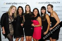 The 2014 EVERYDAY HEALTH Annual Party #323