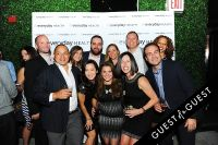 The 2014 EVERYDAY HEALTH Annual Party #330