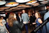 The 2014 EVERYDAY HEALTH Annual Party #333