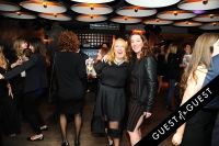 The 2014 EVERYDAY HEALTH Annual Party #336