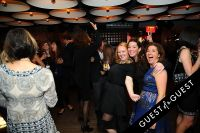 The 2014 EVERYDAY HEALTH Annual Party #337