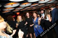 The 2014 EVERYDAY HEALTH Annual Party #338