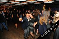 The 2014 EVERYDAY HEALTH Annual Party #339