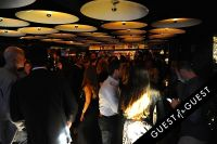 The 2014 EVERYDAY HEALTH Annual Party #340