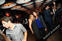 The 2014 EVERYDAY HEALTH Annual Party #341