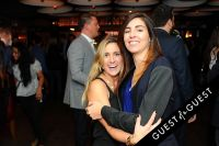 The 2014 EVERYDAY HEALTH Annual Party #342