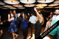 The 2014 EVERYDAY HEALTH Annual Party #347
