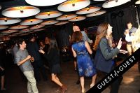 The 2014 EVERYDAY HEALTH Annual Party #348