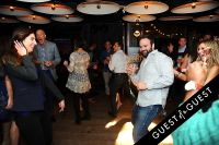 The 2014 EVERYDAY HEALTH Annual Party #350