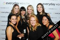 The 2014 EVERYDAY HEALTH Annual Party #352