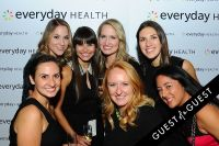 The 2014 EVERYDAY HEALTH Annual Party #353