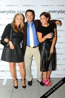The 2014 EVERYDAY HEALTH Annual Party #354