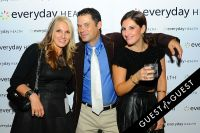 The 2014 EVERYDAY HEALTH Annual Party #355