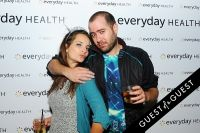 The 2014 EVERYDAY HEALTH Annual Party #358