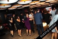 The 2014 EVERYDAY HEALTH Annual Party #365