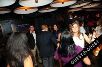 The 2014 EVERYDAY HEALTH Annual Party #366