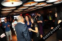 The 2014 EVERYDAY HEALTH Annual Party #368