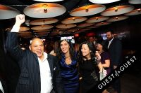 The 2014 EVERYDAY HEALTH Annual Party #369