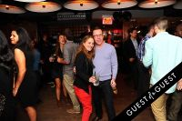 The 2014 EVERYDAY HEALTH Annual Party #371