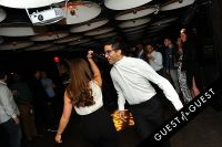 The 2014 EVERYDAY HEALTH Annual Party #378