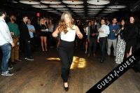 The 2014 EVERYDAY HEALTH Annual Party #379