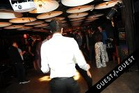 The 2014 EVERYDAY HEALTH Annual Party #382