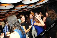 The 2014 EVERYDAY HEALTH Annual Party #383