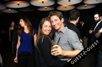 The 2014 EVERYDAY HEALTH Annual Party #385