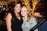 The 2014 EVERYDAY HEALTH Annual Party #388