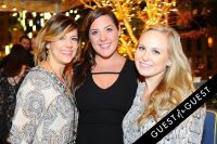 The 2014 EVERYDAY HEALTH Annual Party #390