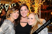 The 2014 EVERYDAY HEALTH Annual Party #391