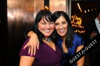 The 2014 EVERYDAY HEALTH Annual Party #392
