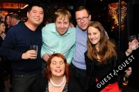 The 2014 EVERYDAY HEALTH Annual Party #393
