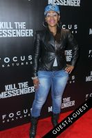 Kill The Messenger Movie Premiere #14