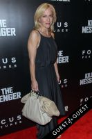 Kill The Messenger Movie Premiere #38