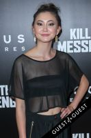 Kill The Messenger Movie Premiere #45