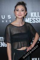 Kill The Messenger Movie Premiere #45