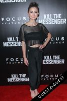 Kill The Messenger Movie Premiere #46