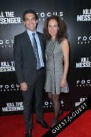 Kill The Messenger Movie Premiere #53