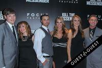 Kill The Messenger Movie Premiere #57