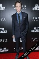 Kill The Messenger Movie Premiere #67