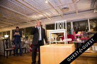 IFDA Take-A-Seat Gala & Live Auction #1