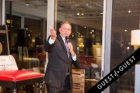 IFDA Take-A-Seat Gala & Live Auction #6