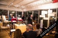 IFDA Take-A-Seat Gala & Live Auction #7