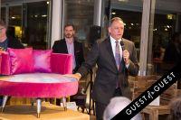IFDA Take-A-Seat Gala & Live Auction #14